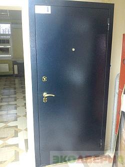 двойные входные двери москва и мо