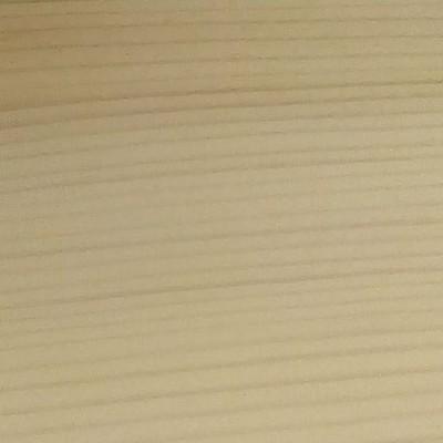 Белёная сосна